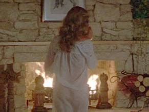 Harris nude cassandra Minnesota mother,