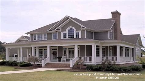 house plans with a wrap around porch house plan 28 wrap around porch house plans porches on