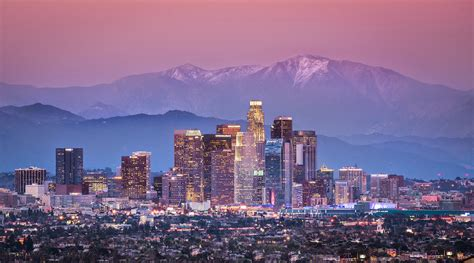 degrees consulting university  california los