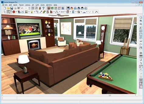 house layout program home designer pro