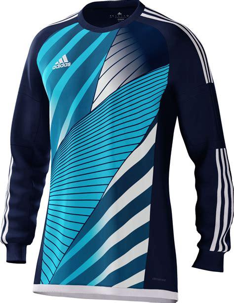 kaos the s i g i t the sigit adidas celebrates 90s goalkeeper kits with unique mi