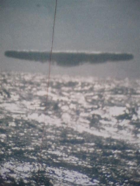 Arctic Ufo Photographs, Uss Trepang, Ssn 674, March 1971  The Black Vault Case Files