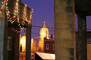 Cleveland Holiday Lights Trolley Byob Holiday Lights Is The Best Tolley Ride In Cleveland