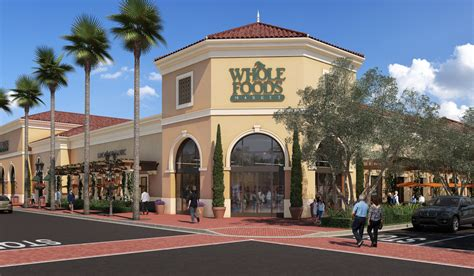 Epr Retail News  Whole Foods Market Announces New Store. Locksmith In Coral Springs Fl. Printed Circuit Design And Fab. Child Development Online Classes. Aviation Schools In Orlando Nj Detox Centers. Natural Termite Control Methods. Social Media Training For Law Enforcement. Dui Attorney Tampa Florida Family Court Miami. Animation College Online Ba Political Science