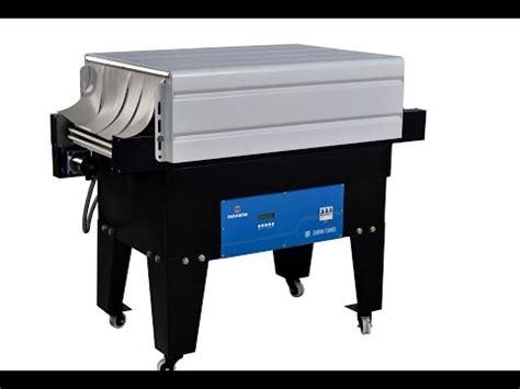 sri padmavathi enterprises hyderabad authorized wholesale dealer  sevana sealing machine