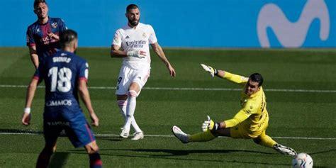 Real Madrid venció 4-1 a Huesca y es líder de LaLiga 2020 ...