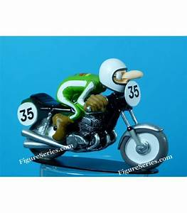 Joe Bar Team Moto : joe bar team moto plomb resine motor kawasaki 750 h2 course ducable circuit ~ Medecine-chirurgie-esthetiques.com Avis de Voitures