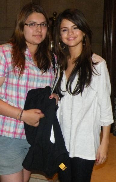 Ilucyimireia Selena Toda La Informacion De Lo Que Ha Hecho Esta Ultima Semana