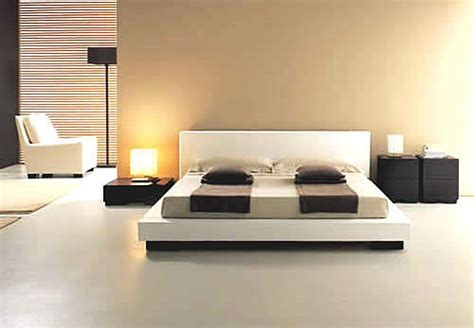principles  bedroom interior design house interior