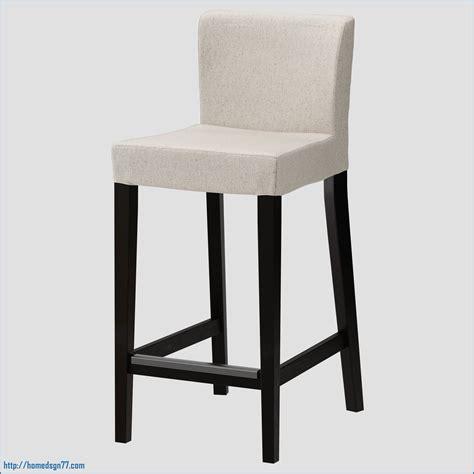 chaises de bar conforama tabouret de bar italien noir with chaises de bar conforama affordable