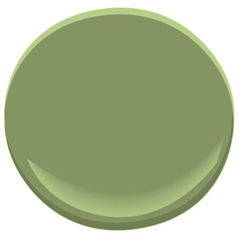 forest hills green 433 paint benjamin moore forest hills