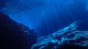 Ice Age Carbon Hid Deep In The Atlantic Ocean New Study