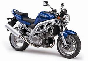 Suzuki Thonon : vtr 1000 f diverses am liorations modif en roadster p4 page 5 ~ Gottalentnigeria.com Avis de Voitures