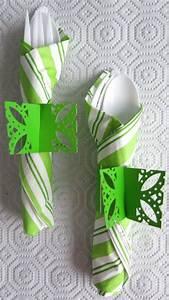 Pliage En Papier : pliage serviette papier facile et d co p ques avec serviettes ~ Melissatoandfro.com Idées de Décoration
