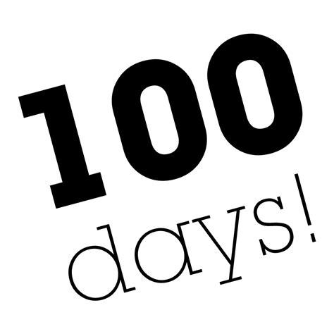 A Marrow Chronicle 100 Days