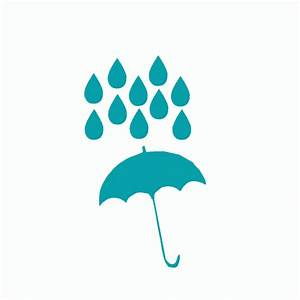 Clip Art Rain Drops - Cliparts.co