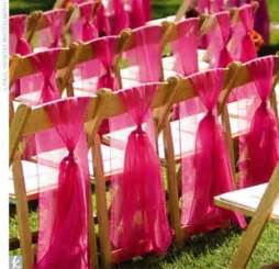 chairs for weddings wedding decorations wedding chair decoration ideas