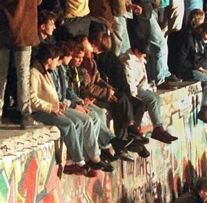 Die Wurzeln Der Welt : 9 november die j dischen wurzeln der wende von 1989 welt ~ Watch28wear.com Haus und Dekorationen