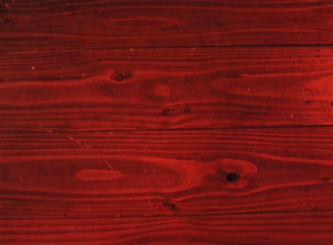 table cuisine verre trempé parquet le bois chez vous