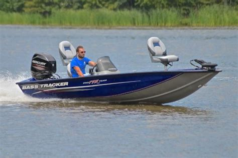 Used Bass Boats For Sale In Eastern Ky by 1996 Bass Tracker Pro Team 17 Pictures Pictures 69