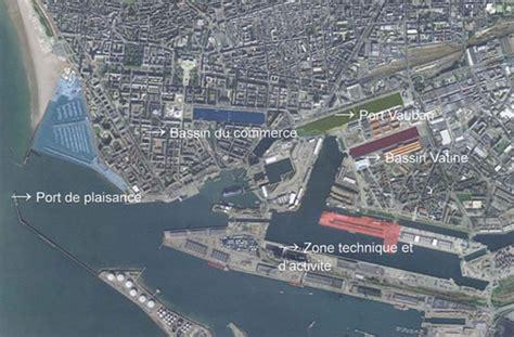 port de plaisance le havre le havre port de plaisance acc 232 s au bassin