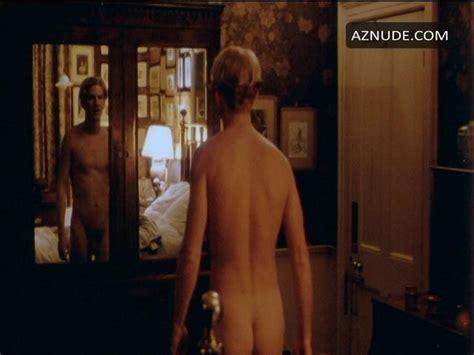 James Wilby Nude Aznude Men