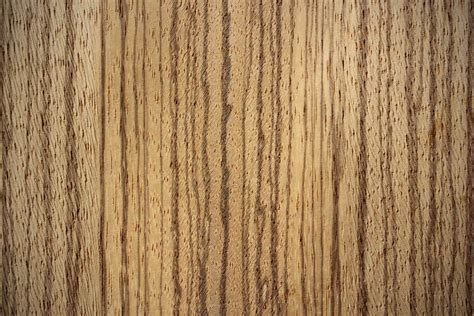 zebra hardwood flooring what is zebrawood flooring a unique hardwood choice