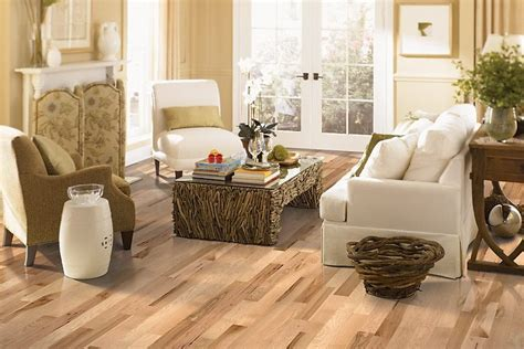 Buy Berry Hill by Mohawk: Hardwood Solid Residential