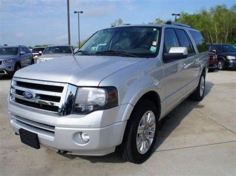 automobile air conditioning service 2011 ford e series on board diagnostic system automobile air conditioning repair 2011 ford expedition el parental controls buy used 2008