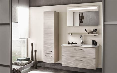 meuble de rangement de cuisine stunning meuble salle de bain blanc moderne contemporary