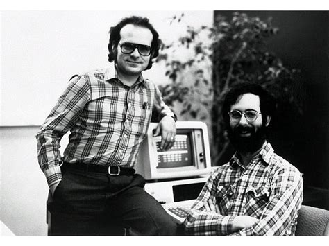 computers archives  day  tech history