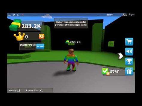 codes  billionaire simulator  nissan  cars