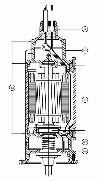 Parts Frame Common Motor Tbm Xd Quote