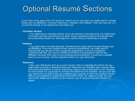 16431 resume template for pages resume borders