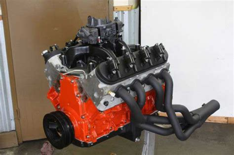 Engine Specs by Lq4 Engine Specs Performance Bore Stroke Cylinder