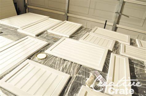 White Beadboard Kitchen Cabinets  Renocompare