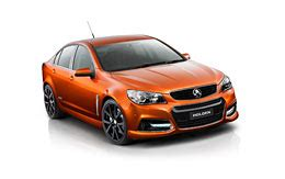 Commodore wallpapers in ultra hd or 4k. 2013 Holden VF Commodore SSV Wallpapers, Specs & Videos ...
