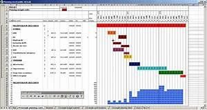 Gantt Excel 0 6 Free Download
