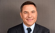 David Walliams shares sweet 'father and son' photo with ...
