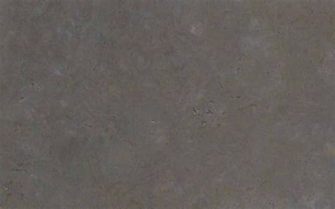 cork flooring grey globus cork more than 100 colored cork flooring options coloured cork