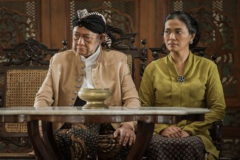 fakta unik film kartini bookmyshow indonesia blog