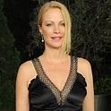 Alison Eastwood Bio - Age, Married, Husband, Dating, Net ...