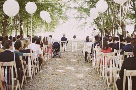 des idees deco pour sa ceremonie laique lili  wonderland