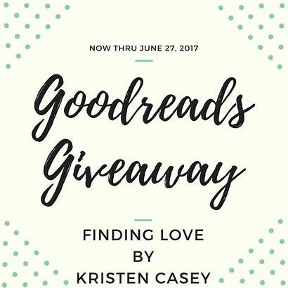 Goodreads Romance Contemporary Finding Second