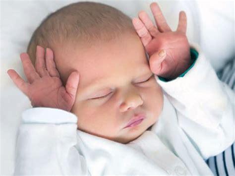 dossier tout savoir sur le sommeil de b 233 b 233