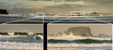 large format large format limited edition landscape images