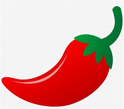 Chili Clipart Clip Pepper Library Nicepng