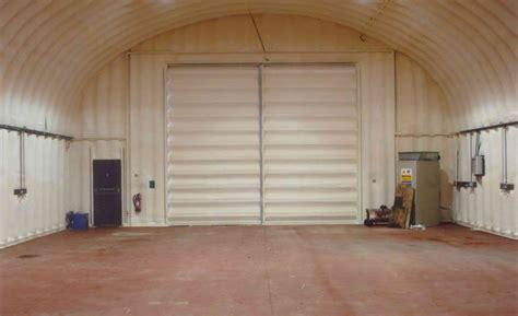 isoler un plafond de garage hourdis societe de renovation 224 loire atlantique entreprise xkawr