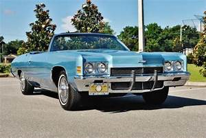 Sell used Simply mint original two owner 1972 Chevrolet ...