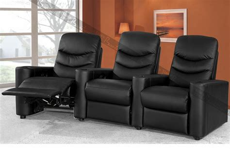 Imported Sofa by Imported Leather Sofa Home Theater Leather Sofa Set 3 2 1